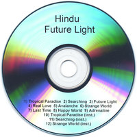 Future Light — Hindu