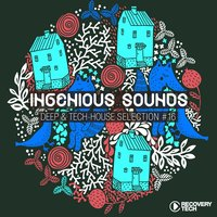 Ingenious Sounds, Vol. 16 — сборник
