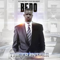 The Transfer — Bedo