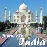 Journey To India — Spiritual Path