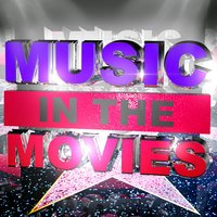 Music in the Movies — сборник