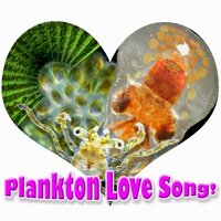 Plankton Love Song (Go with the Flow) — Lucas Miller