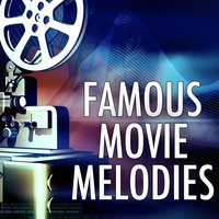 Famous Movie Melodies, Vol. 3 — сборник