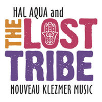 Bring It Together — Hal Aqua and the Lost Tribe