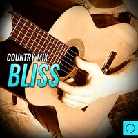 Country Mix Bliss — сборник