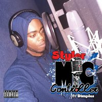 Mic Controller — Dimples, Styler