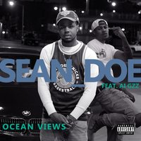 Ocean Views — Ai Gzz, SEAN_DOE