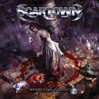 Where Time Is Silent — Scartown