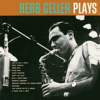 Plays — Herb Geller