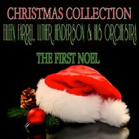 The First Noel — Eileen Farrel, Luther Henderson & His Orchestra