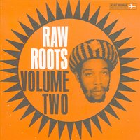 Raw Roots, Vol. Two — сборник