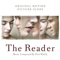 The Reader — Nico Muhly