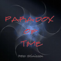 Paradox of Time — Peter Stinissen