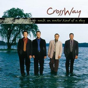 CrossWay - All The King's Men