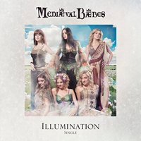 Illumination - Single — Mediaeval Baebes