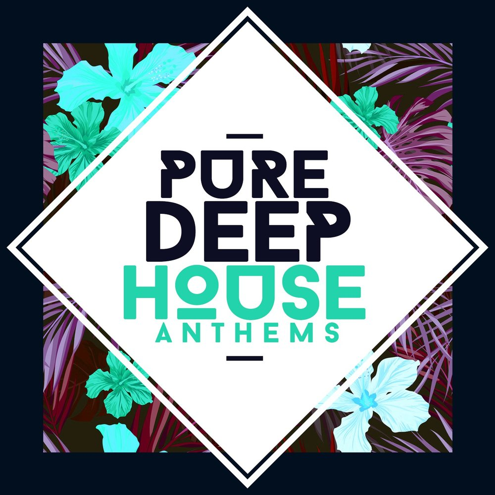 Essential house 2015 for Deep house anthems