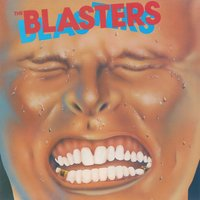 The Blasters — The Blasters