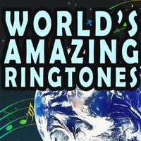 World's Amazing Ringtones — Love Your Ringtone