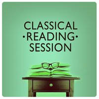 Classical Reading Session — Reading Music Company