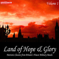 Land Of Hope And Glory — London Symphony Orchestra