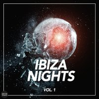 IBIZA Nights, Vol. 1 — сборник