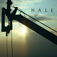 Twilight — Hale