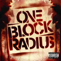 One Block Radius — One Block Radius