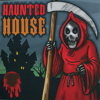 Haunted House — The Columbia River Players