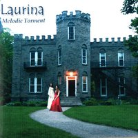 Melodic Torment — Laurina