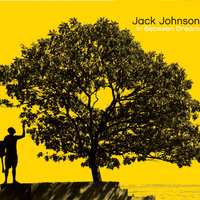 In Between Dreams — Jack Johnson