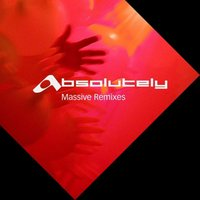 Absolutely Massive Remixes — сборник