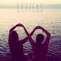 Letters — Rae