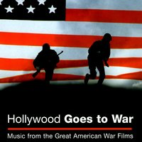Hollywood Goes To War: Music From The Great American War Films — The City of Prague Philarmonic Orchestra