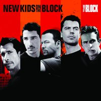 The Block — New Kids On The Block