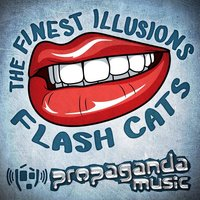 The Finest Illusions — FLASH CATS