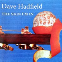 The Skin I'm In — Dave Hadfield, Chris Hadfield