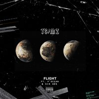 Flight — TSiMZ, Sir Dúk, P'ocean