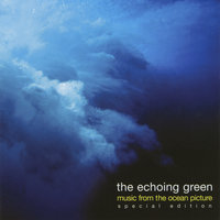 Music from the Ocean Picture — The Echoing Green