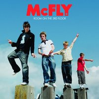 Room On The 3rd Floor — McFly