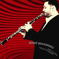 The Joy Of Clarinet — Hüsnü Şenlendirici