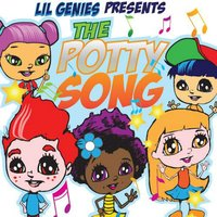 Potty Song — Lil Genies