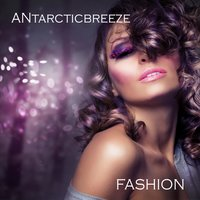 Fashion — ANtarcticbreeze