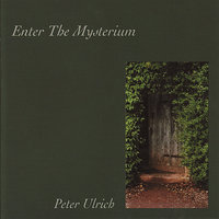 Enter the Mysterium — Peter Ulrich