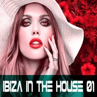 Ibiza in the House 01 — сборник