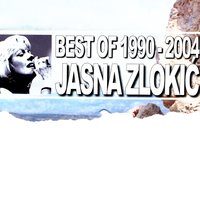 Best Of 1990-2004 — Jasna Zlokic