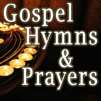 Gospel Hymns & Prayers — Christian Music Unlimited