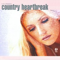 Country Heartbreak — Don Gibson