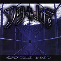 Eastside Blues — Day In The Life