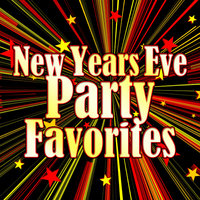 New Years Eve Party Favorites — Count Dee's Hit Explosion