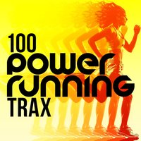 100 Power Running Trax — сборник
